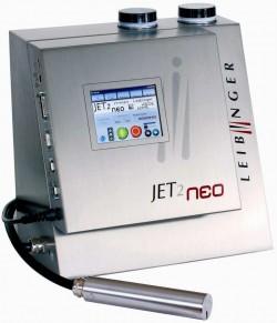 Jet 2 Neo