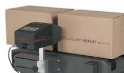 MicroJet I