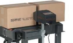 MicroJet III